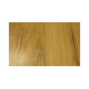instyle flooring 12 06 sq ft chestnut laminate