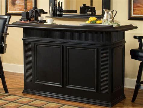 Indoor Home Bar Home Drinks Bar Furniture Roselawnlutheran