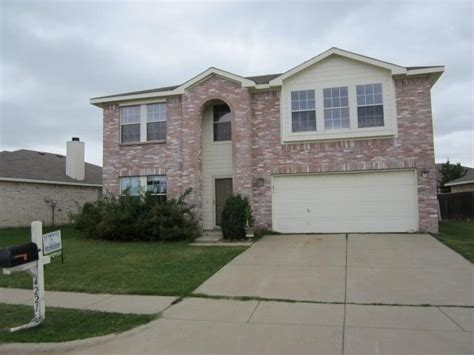 houses for sale keller tx 4221 gladney ln keller texas 76244 detailed property info foreclosure homes free
