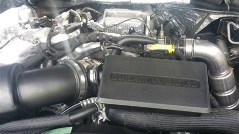 l5p deletes 2017 duramax page 37 chevy and gmc duramax diesel forum