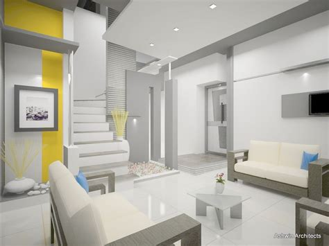Interiors For Living Room Photos by Interior Designs For Living Rooms Interior Design Styles Bangalore