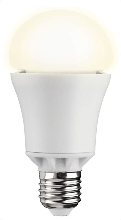 Lu Tembak 5 Watt comfortable light with the new 10 watt led l produced