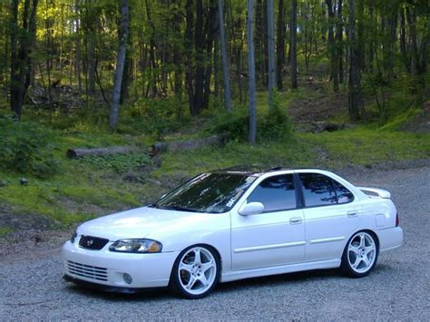 nissan altima slammed 30 best my sentra images on pinterest autos nissan