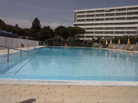 casa vacanze conero conero appartamento con piscine condominiali hotelfree it