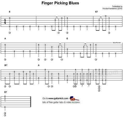 tutorial guitar fingerstyle best 25 fingerstyle guitar ideas on pinterest