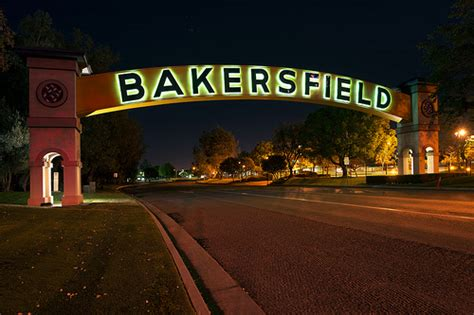 Bakersfield Search Flickriver Photos From Bakersfield California United States