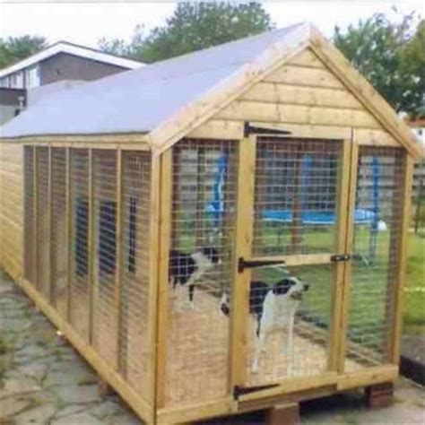 dog run houses 47 best images about dog scaped yards on pinterest dog supplies for dogs and dog runs