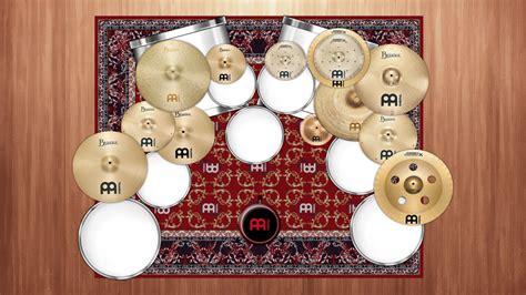 meinl drum rug meinl drum rugs just drums