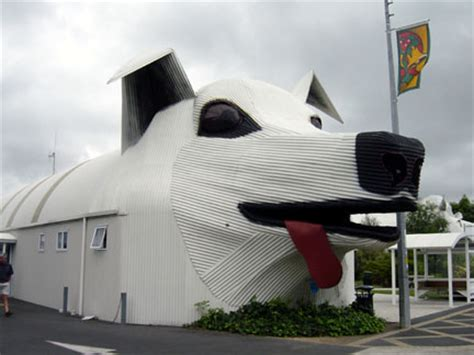 110 best animal architecture images on best animal shaped buildings
