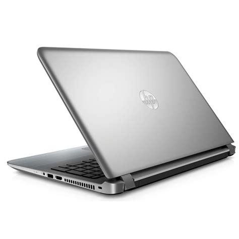 Hp Hewlett Packard Pavillion 14 V204tx hewlett packard pavilion 15 6 quot notebook 15 ab500na silver