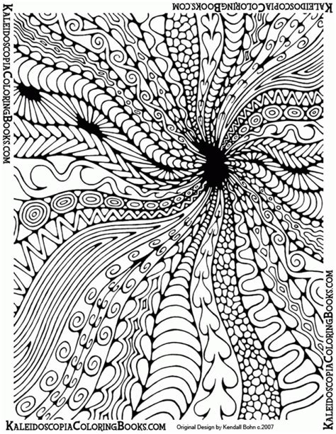 difficult pattern in c printable hard pattern coloring pages coloring home