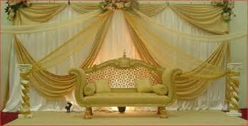 wedding decorations in delhi engagement ceremony decorations