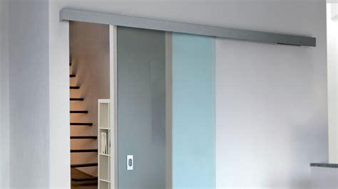 accessori per porte scorrevoli nuova oxidal accessori per porte scorrevoli