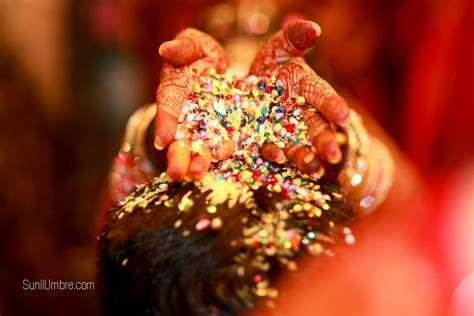 Ideas for Bride?s Hands ? India's Wedding Blog