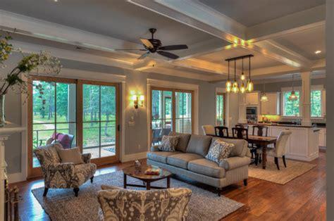 the living room has 10 foot ceilings oak hardwood floors 10 foot ceilings living room theteenline org
