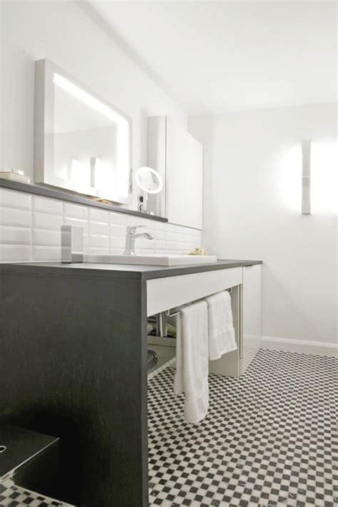 bild ideen für bad deko kleine b 228 der mit waschmaschine kleine b 228 der mit at