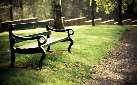 hd bench bench wallpaper high resolution photos 8126 5452