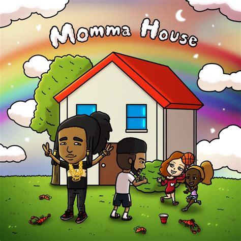 mommas house tv show aha gazelle drops quot momma house quot single music leak ahagazelle reachrecords