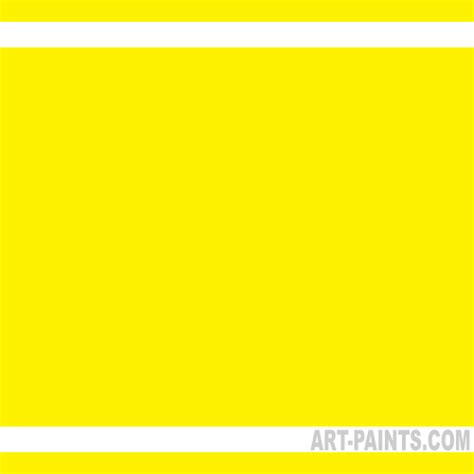bright yellow craft smart acrylic paints 23672 bright yellow paint bright yellow color