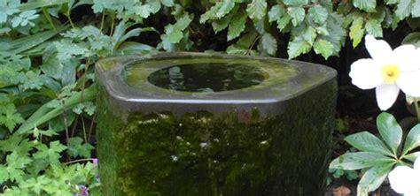 praxis tuin slang watersteen tuin flexibele slang afzuigkap praxis