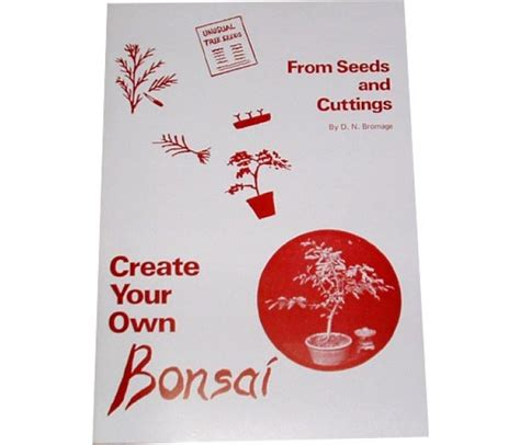 create your own bonsai create your own bonsai from seeds and cuttings oriental gifts from got bonsai