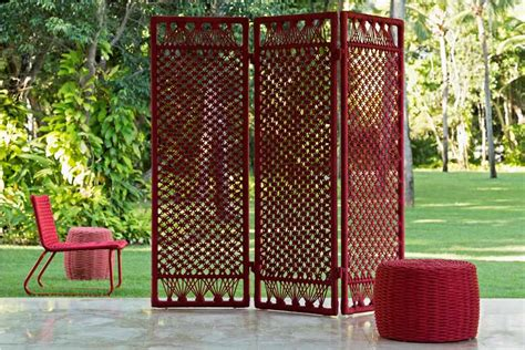 Outdoor Room Dividers Modern Outdoor Room Dividers For Ideal Outdoor Decoration Idea Rberrylaw