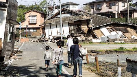 a 6 0 magnitude earthquake struck off the coast of java 6 0 magnitude quake hits off tonga news the guardian