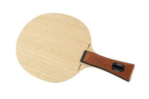 Stiga Allround Classic prkna stiga allround classic wrb racketsport cz