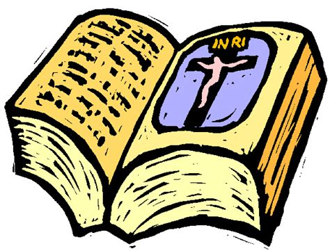 1pri religi 211 n cat 211 lica crecemos con jes 218 s 1 primaria ed 2015 prieto chaparro rub 201 n tarazona biblia abierta animada