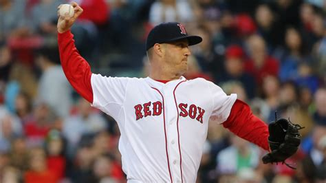 steven wright red sox steven wright s relaxed temperament a nice touch to red