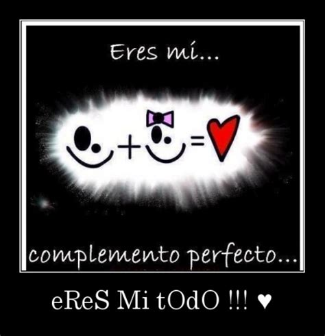 imagenes todo amor the gallery for gt eres mi todo frases