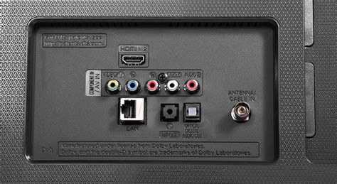 how to reset vizio tv no signal list of synonyms and antonyms of the word lg tv inputs