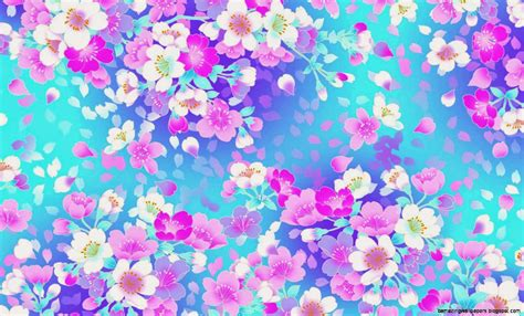 colorful pattern colorful wallpaper patterns amazing wallpapers
