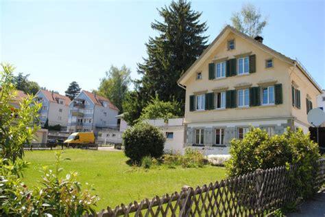 Haus Zu Kaufen In Schweiz by Heiden Immobilien Haus Wohnung Mieten Kaufen In Der