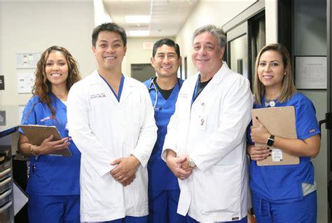 lakewood emergency room dallas tx emergency room dallas tx 75214 24 hour emergency room
