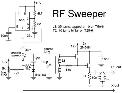 capacitor testing on cro how to test resistor using cro 28 images how to test resistor using cro 28 images how to use