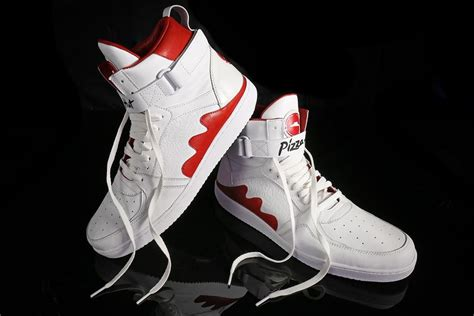 order basketball shoes order pizza hut with pie tops basketball shoes ign