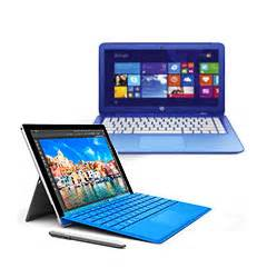 informatique pc tablette