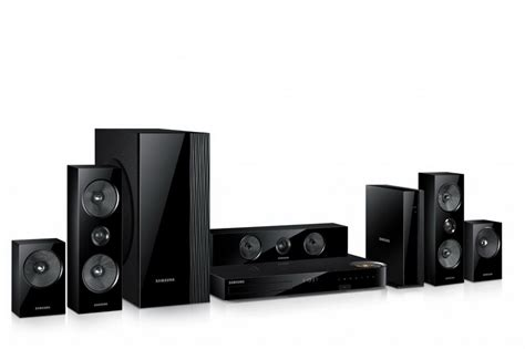 channel watt home theater system review 497665
