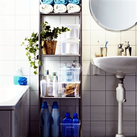 Ikea Badezimmer Design by Ikea Bathroom Interior Design Ideas Avso Org