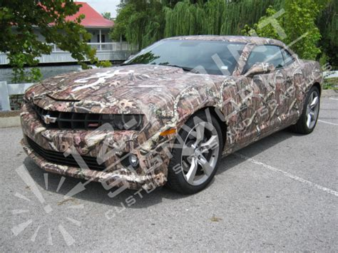 camo pattern vinyl wrap camouflage vehicle wraps custom and licensed patterns