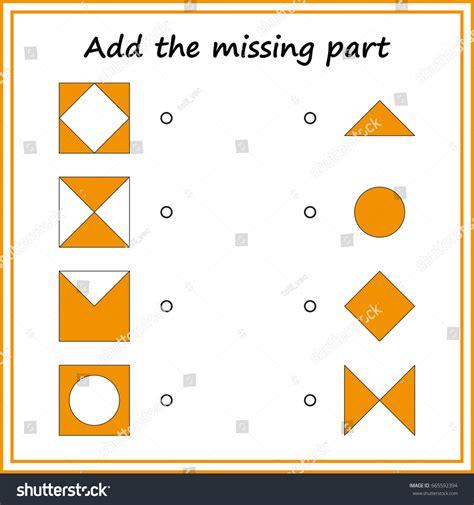 part buy houses parts worksheet for preschool parts best free printable