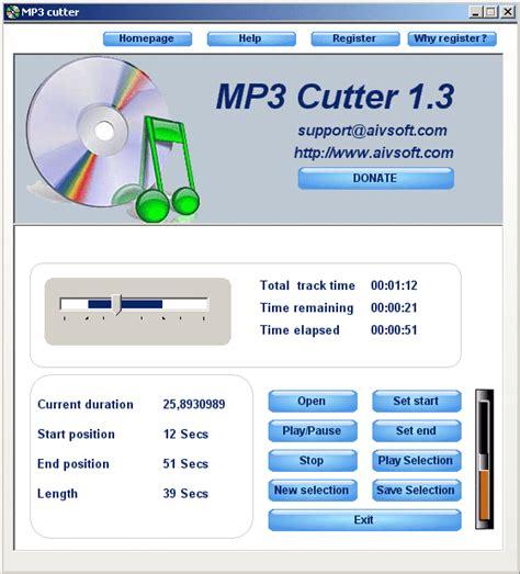 download mp3 cutter for galaxy y mp3 cutter 1 9 wycinanie fragment 243 w piosenek mp3