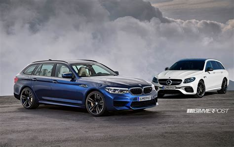 m5 f90 our take on the f90 m5 and m5 touring yep it s stunning