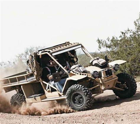 tomcar tm  motorcycles diesel specification