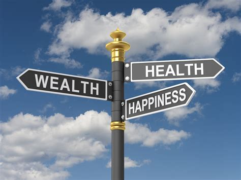 healthy wealthy  wisely taxed wotherspoon wealth