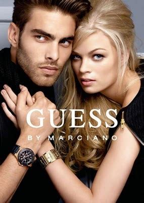 Guess 4 Time Jpg http www dual time watches images new images guess