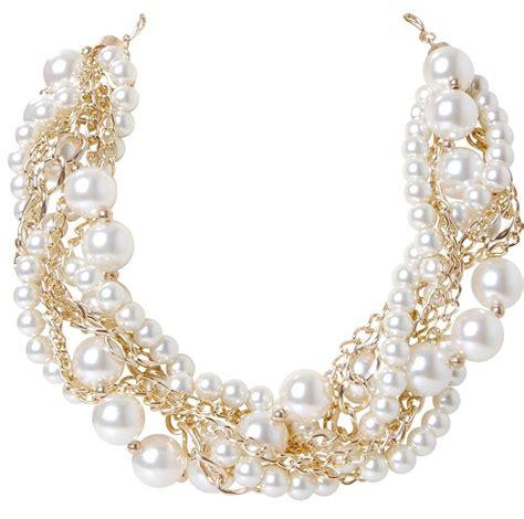 amazon necklace image gallery necklace amazon