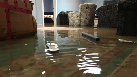 water damage basement what to do in of a flooded basement quest