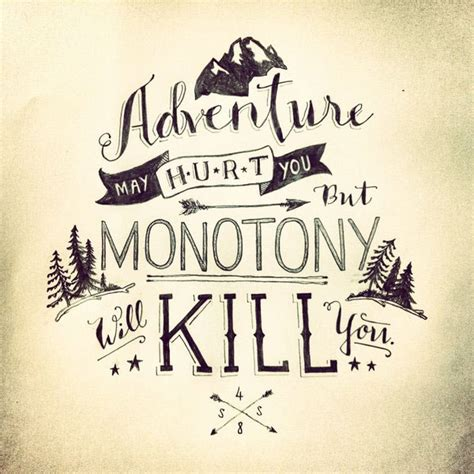 take me there draw and design your adventure books het handlettering topic girlscene forum